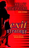 Exit Strategy (Nadia Stafford Series, Book…