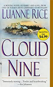Cloud Nine von Luanne Rice