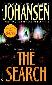 The Search (Eve Duncan) av Iris Johansen