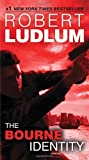 The Bourne Identity: Jason Bourne Book #1 af…
