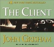 The Client (John Grisham) de John Grisham