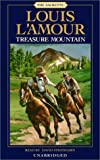 Treasure mountain / Louis L'amour ; read by David Strathairn