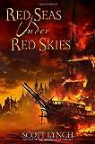 Red seas under red skies / Scott Lynch
