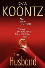 The Husband – tekijä: Dean Koontz
