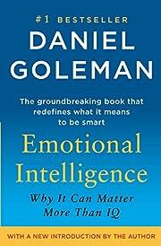 Emotional Intelligence: 10th Anniversary…