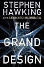 The Grand Design - Stephen Hawking