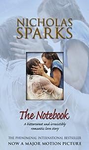 Notebook – tekijä: Nicholas Sparks