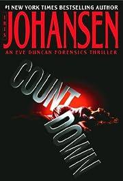 Countdown (Eve Duncan Book 6) por Iris…