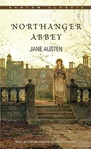 Northanger Abbey (Bantam Classic) de Jane…
