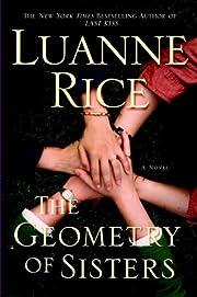 The Geometry of Sisters: A Novel (Newport,…