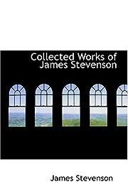 Collected Works of James Stevenson por James…