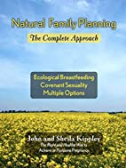 Natural Family Planning: The Complete…