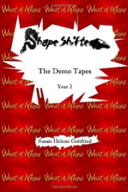 ShapeShifter -- The Demo Tapes : Year 2 von…