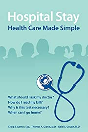 Hospital Stay: Health Care Made Simple por…