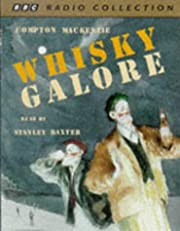 Whisky Galore (BBC Radio Collection) af…