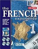 The French experience 1 / authors, Marie-Thérèse Bougard, Danièle Bourdais ; course designer, Anny King