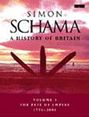 A History of Britain, Vol. 3: The Fate of…