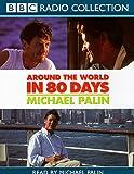 Around the world in 80 days / Michael Palin