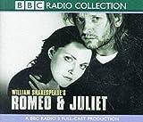 Romeo and Juliet / William Shakespeare