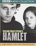 Hamlet / William Shakespeare
