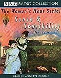 Sense and sensibility / Jane Austen