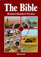 The Holy Bible : Revised Standard Version…