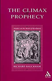 Climax of Prophecy: Studies on the Book of…