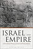 Israel and Empire: A Postcolonial History of Israel and Early Judaism book cover