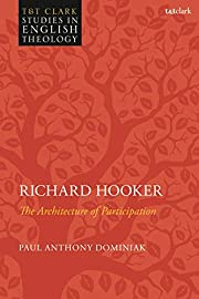 Richard Hooker: The Architecture of…