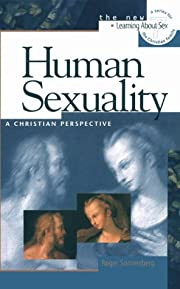 Human Sexuality (Learning About Sex) af…