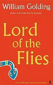 Lord of the Flies, Educational Edition av…