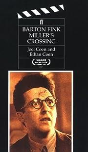 Barton Fink & Miller's Crossing de Joel Coen