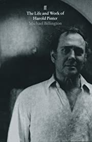 The Life & Work of Harold Pinter av Michael…