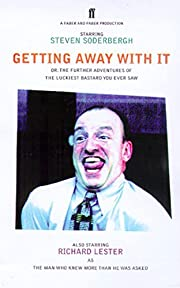 Getting Away With It: Or: The Further…