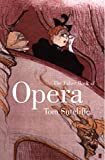 The faber book of opera / edited by Tom Sutcliffe