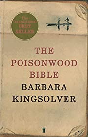 The poisonwood Bible : a novel af Barbara…