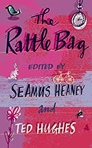 The Rattle Bag: An Anthology of Poetry av…