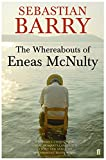 The Whereabouts of Eneas McNulty