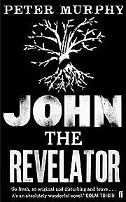 John the Revelator av Peter Murphy