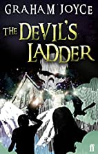 The Devil's Ladder by Graham Joyce