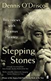 Stepping stones : interviews with Seamus Heaney / Dennis O'Driscoll