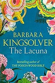 The Lacuna av Barbara Kingsolver