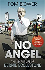 No Angel: The Secret Life of Bernie…