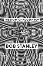 Yeah Yeah Yeah: The Story of Modern Pop by…