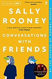 Conversations with Friends: from the…