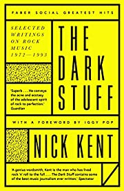 The Dark Stuff (Faber Greatest Hits) por…