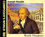 Joseph Haydn / Wendy Thompson