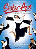 Sister Act (2006) (Musical)