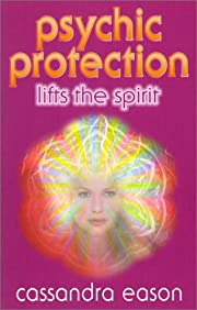 Psychic Protection Lifts the Spirit af…