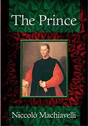 Prince de Niccolò Machiavelli